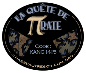 KANG_code.png